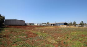 Showrooms / Bulky Goods commercial property for sale at 2/207-217 McDougall Street Wilsonton QLD 4350