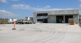 Industrial / Warehouse commercial property for sale at Bundamba QLD 4304