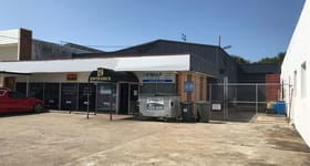 Offices commercial property sold at 21 Birubi Street Coorparoo QLD 4151