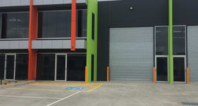 Offices commercial property for lease at 2/54 Barretta Road Ravenhall VIC 3023