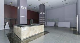 Showrooms / Bulky Goods commercial property sold at U1/807 Marshall Road Malaga WA 6090