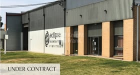 Showrooms / Bulky Goods commercial property sold at 8-10 Bye Street Wagga Wagga NSW 2650