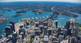 Development / Land commercial property sold at 5 York Street Sydney NSW 2000