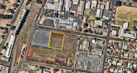 Development / Land commercial property sold at Lot 82 Warwick Street Harristown QLD 4350