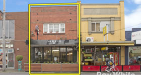 Shop & Retail commercial property sold at 199 High Street Ashburton VIC 3147