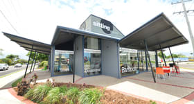 Shop & Retail commercial property sold at 115 Maud Street Maroochydore QLD 4558