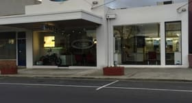 Medical / Consulting commercial property sold at 13-15 George Street Morwell VIC 3840