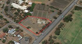 Development / Land commercial property sold at 46 Phillip Highway Elizabeth South SA 5112
