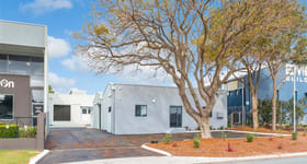 Factory, Warehouse & Industrial commercial property for sale at 62 Edward Street Osborne Park WA 6017