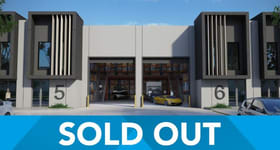 Offices commercial property sold at 26B Aylesbury Drive Altona VIC 3018