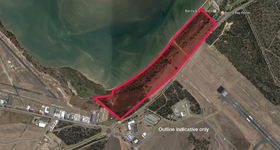 Development / Land commercial property sold at 275 Kennedy Drive Cambridge TAS 7170