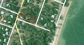 Development / Land commercial property for sale at 27 Sooning Street Nelly Bay QLD 4819