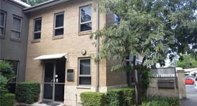 Offices commercial property sold at (Unit 1)/500 High Street Maitland NSW 2320