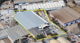 Industrial / Warehouse commercial property for sale at St Marys NSW 2760