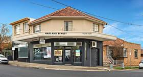 Shop & Retail commercial property sold at 138 Elizabeth Street Coburg North VIC 3058