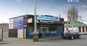 Development / Land commercial property sold at 18-20 Risdon Road New Town TAS 7008