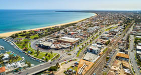 Development / Land commercial property sold at 557-561 Main Street Mordialloc VIC 3195