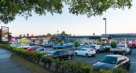 Shop & Retail commercial property for sale at 458 Olsen Avenue Molendinar QLD 4214