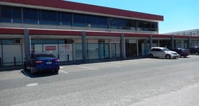 Offices commercial property sold at 19/133 Kewdale Road Kewdale WA 6105