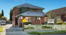 Development / Land commercial property sold at 40 Eleanor Street Footscray VIC 3011
