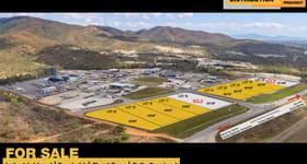 Development / Land commercial property for sale at 744 Stuart Drive Roseneath QLD 4811