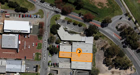 Factory, Warehouse & Industrial commercial property sold at 2/127 Grandstand Road Ascot WA 6104