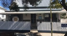 Shop & Retail commercial property sold at 221 Boundary Street West End QLD 4101