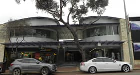 Shop & Retail commercial property sold at 3/103 Bussell Highway Margaret River WA 6285