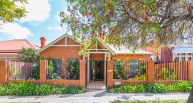 Medical / Consulting commercial property sold at 72 Churchill Avenue Subiaco WA 6008