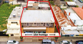 Shop & Retail commercial property sold at 275 Waverley Road Malvern East VIC 3145
