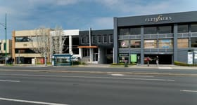 Offices commercial property sold at Suite 4/1014 Doncaster Road Doncaster East VIC 3109