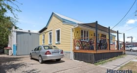 Factory, Warehouse & Industrial commercial property sold at 26 Elliott Street Woolloongabba QLD 4102