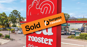 Shop & Retail commercial property sold at 249 Waterworth Drive Mount Annan NSW 2567