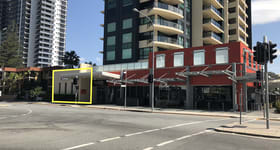 Shop & Retail commercial property sold at 3/70 Surf Parade Broadbeach QLD 4218