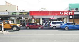 Shop & Retail commercial property sold at 280-282 Wyndham Street Shepparton VIC 3630