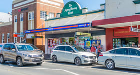 Shop & Retail commercial property sold at 313-317 Bong Bong Street Bowral NSW 2576