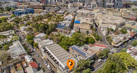 Shop & Retail commercial property sold at 53-55 Glebe Point Road Glebe NSW 2037