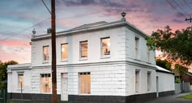 Hotel, Motel, Pub & Leisure commercial property sold at 56 Whitehall Street Footscray VIC 3011