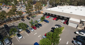 Offices commercial property sold at 32-38 Gawler Street Salisbury SA 5108