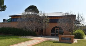 Offices commercial property for sale at 22 & 24 Brodie-Hall Drive Bentley WA 6102