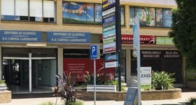 Medical / Consulting commercial property sold at 10/690 Sandgate Road Clayfield QLD 4011