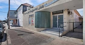 Offices commercial property sold at 145 Beaumont Street Hamilton NSW 2303