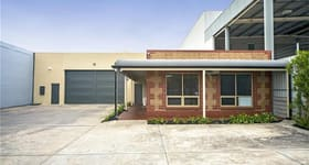 Offices commercial property sold at 13 Ragless Street St Marys SA 5042