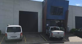 Factory, Warehouse & Industrial commercial property sold at 40 Industrial Park Drive Lilydale VIC 3140