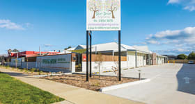 Medical / Consulting commercial property sold at 1853-1857 Sturt Street Alfredton VIC 3350
