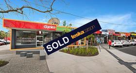 Offices commercial property sold at 702 Old Calder Highway Keilor VIC 3036