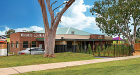Medical / Consulting commercial property sold at 55-57 Macedon Street Sunbury VIC 3429