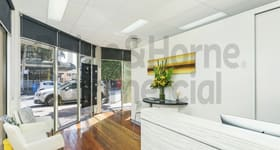 Shop & Retail commercial property sold at Balgowlah NSW 2093