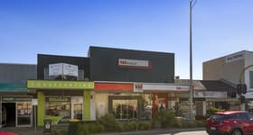 Shop & Retail commercial property sold at 399-400 Nepean Highway Chelsea VIC 3196