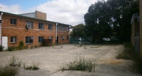 Showrooms / Bulky Goods commercial property for sale at Botany NSW 2019